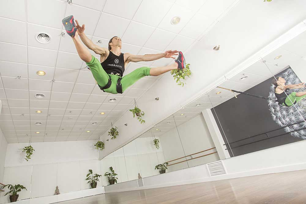 bungee-workout-centre-de-dansa--INGRAVITT