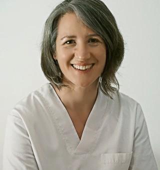 Beatriz Navarro