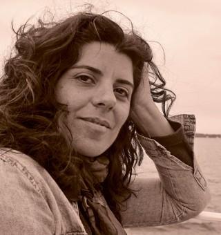 Ianina Kohon