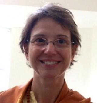 Lídia Serra